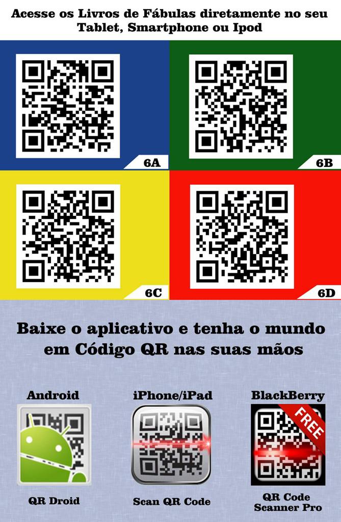 2013_10_14_livros_de_fábulas