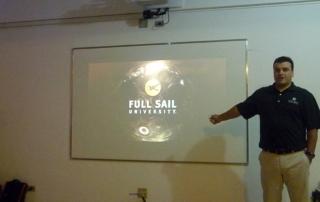 full_sail_university