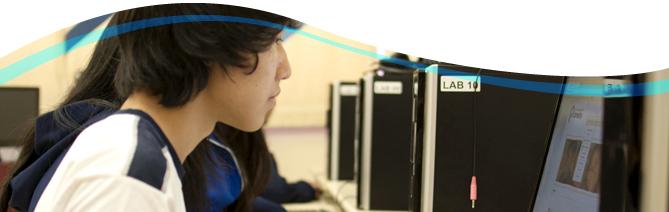 tecnologia-educacional