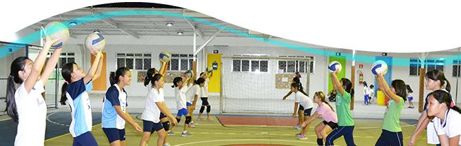 treinamentoesportivo2016