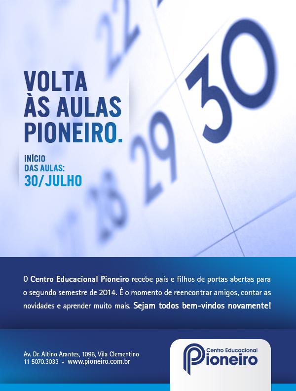 AF_Volta_as_Aulas_Pioneiro_140728