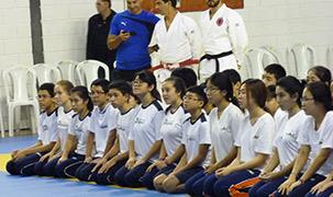 judo_pioneiro_destaque
