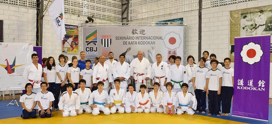 judo_pioneiro_ibirapuera