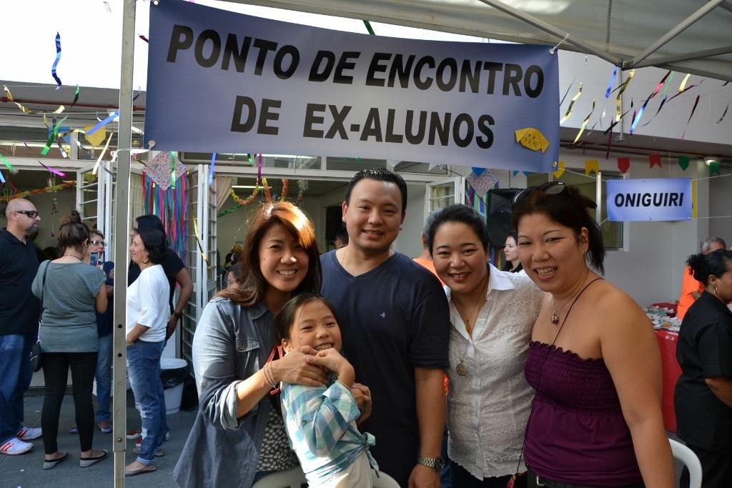 Festa_Junina_exalunos
