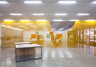 Ensino Médio visita Museu de Arte Moderna de São Paulo