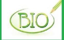 redacao_biologia_destaque