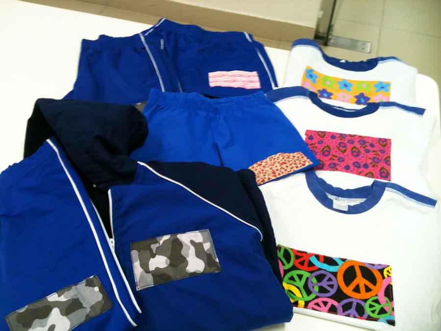 troca-de-uniformes