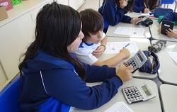 calculadora_destaque