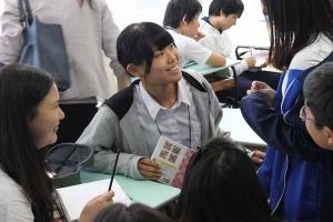 visita Japão4