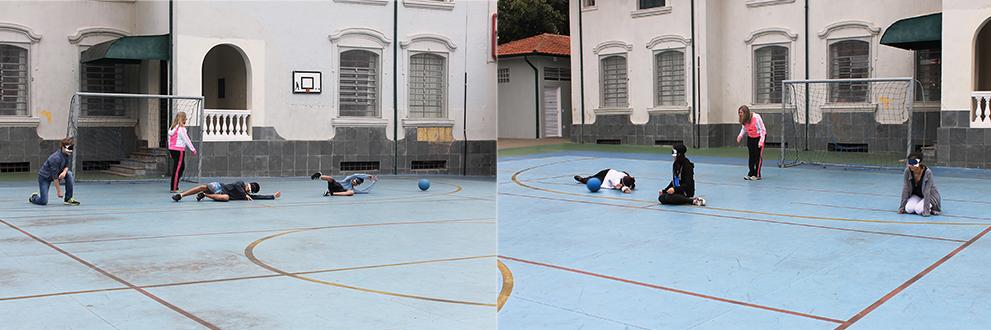 Padre-Chico-goalball
