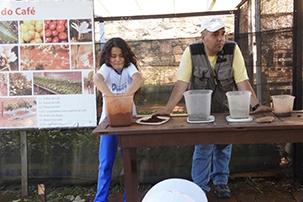 fazenda-cafe_destaque