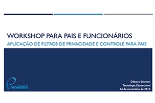 Workshop-pais_destaque