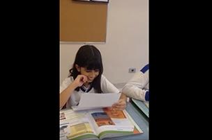 biografia-4-anos