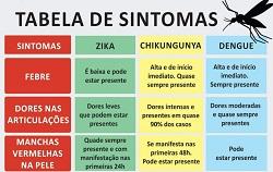 dengue_destaque