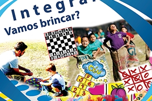 IntegraPIO-site1