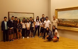Pinacoteca_destaque