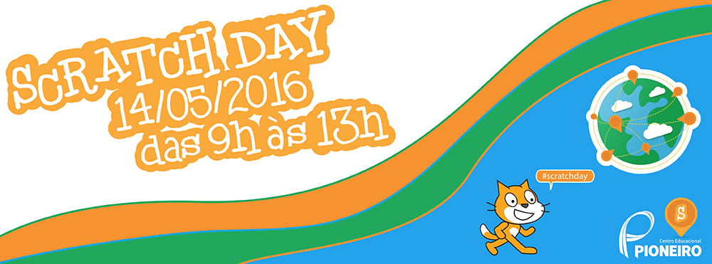 ScratchDay2016