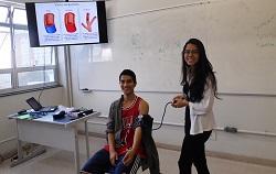 pressão-arterial-destaque