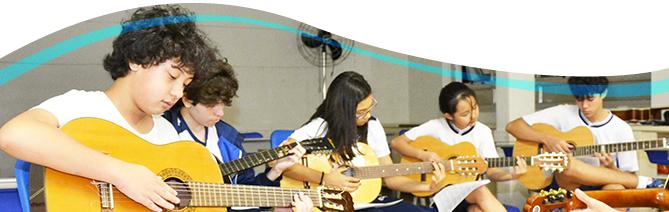 violão2016
