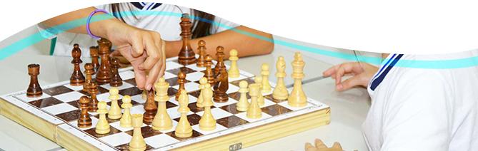 xadrez2016