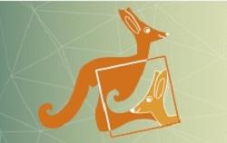 canguru-de-matemática-destaque