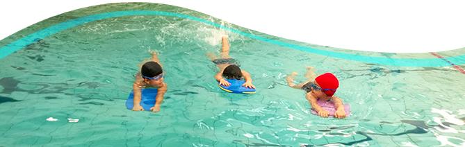 natação2016