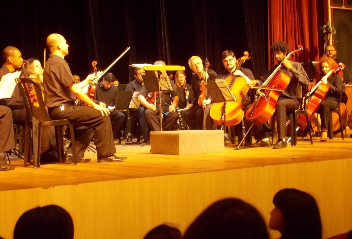 orquestra-2