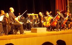 orquestra-destaque