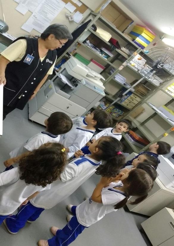 comunidade-escolar
