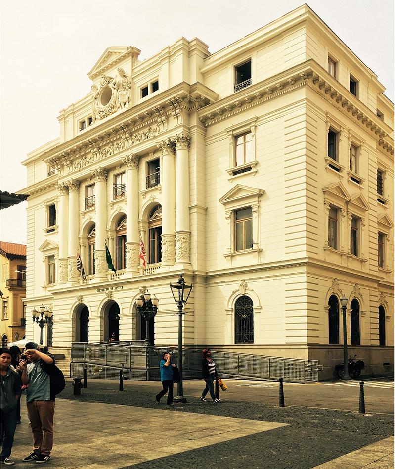 centro-historico (10)