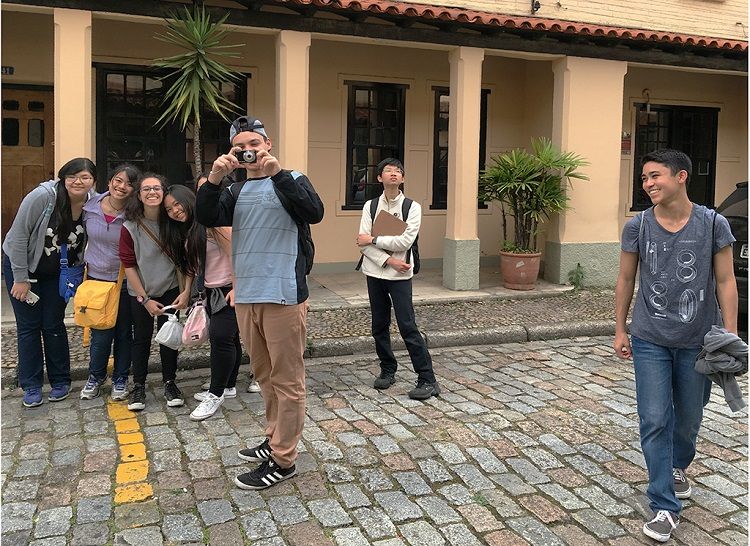 centro-historico (15)