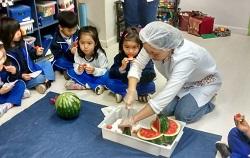 Educacao-alimentar-destaque