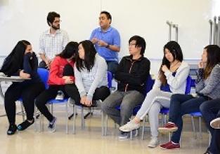 Pioneiro promove debate sobre o Programa Escola sem Partido