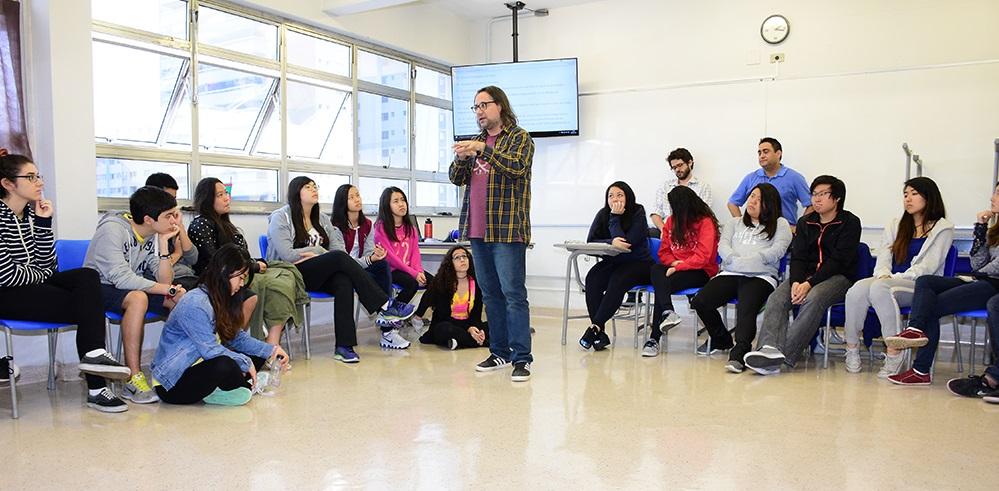 escola-sem-partido (2)