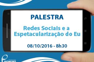 palestra-redessociais-2ediçao-2016