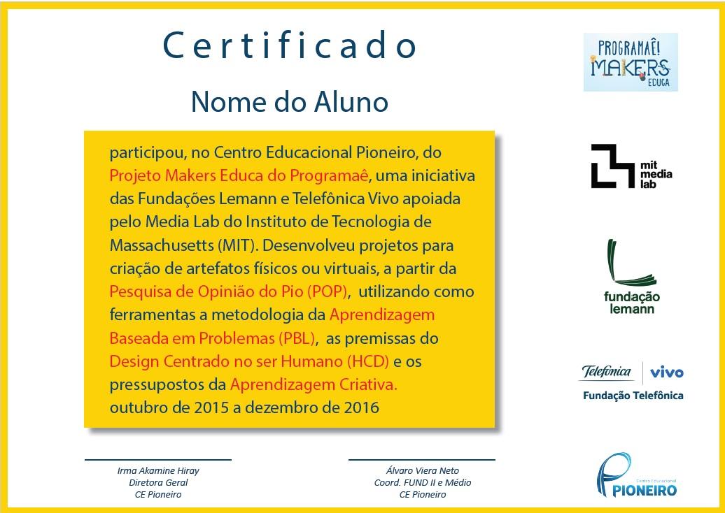 certificado-maker-2