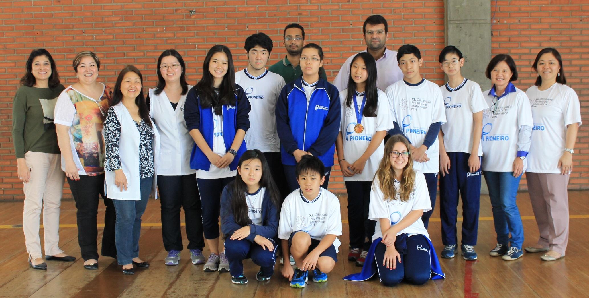 olimpiada-paulista-de-matematica