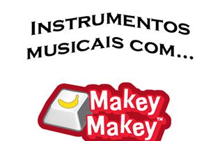 makeymakeyhome