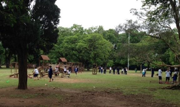parque (1)
