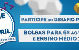 exame-bolsa-2017