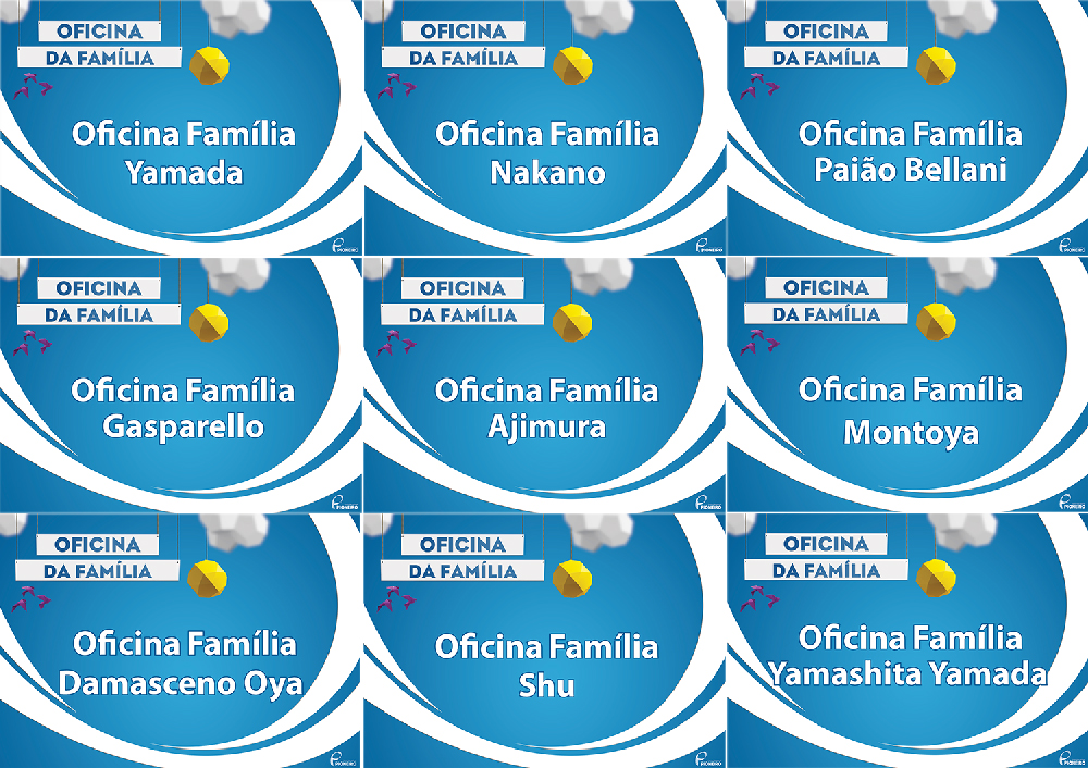 familias-integrapio-2017