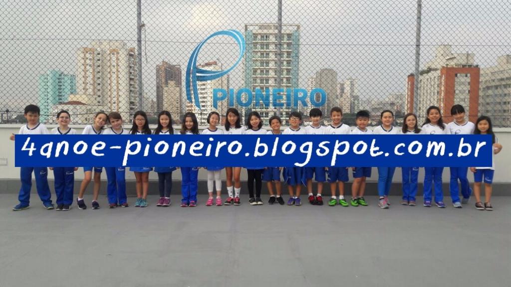 blog leitura 1