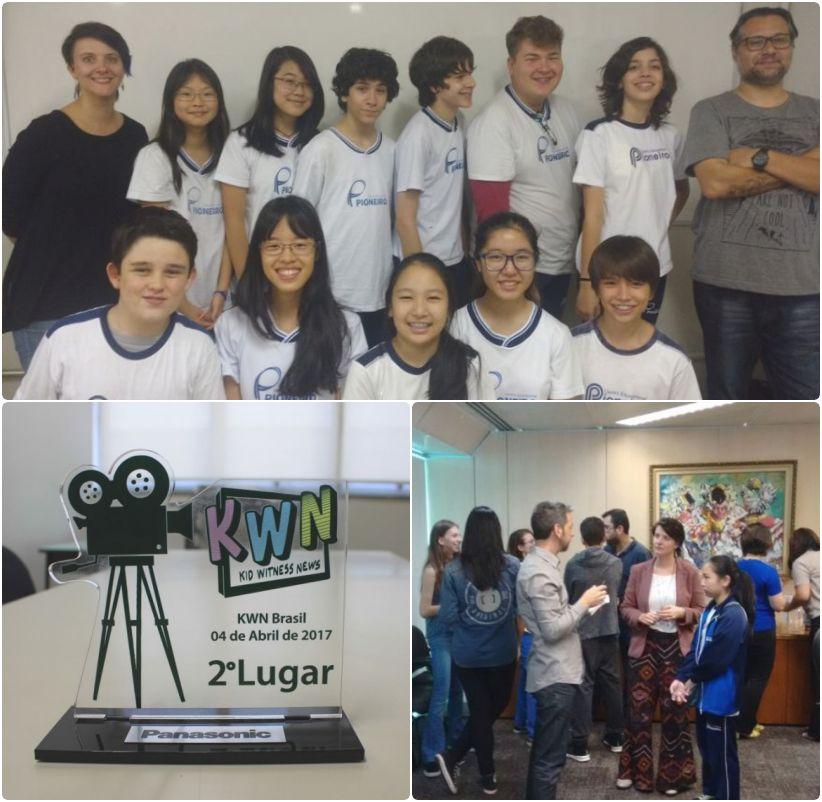 kwn brasil 2017