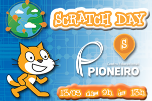 scratchday 2017