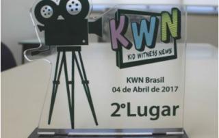 trofeu kwn 2017