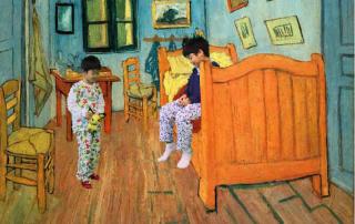 impressionismo 2017