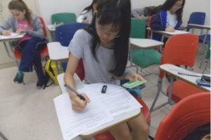 a-magica-de-encantar-o-aluno-pela-matematica