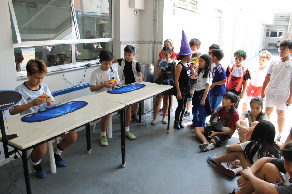 Centro-Educacional-Pioneiro-Os-craques-do-cubo-magico-04