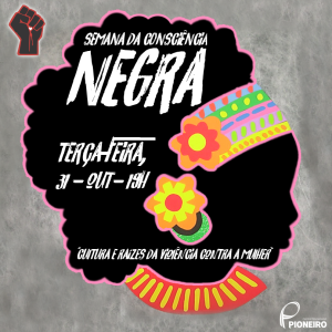 Face-semana_consciencia_negra