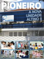 revista-pioneiro-13